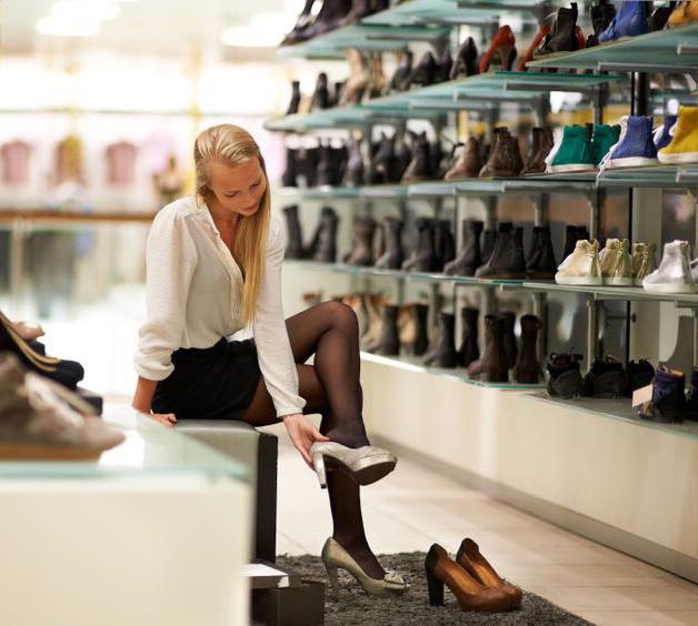 Работа девушка модель обуви работа девушкам самаре